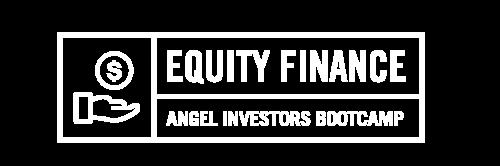 Equity-Finance-Angel-Investors-03.png